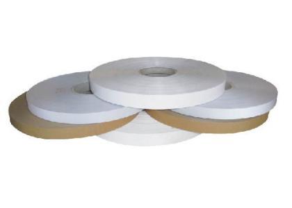 河北包装电缆纸品牌「鲁腾供应」