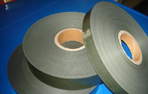 山西进口电缆纸用法「鲁腾供应」