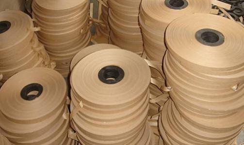 吉林黑色电缆纸生产厂家