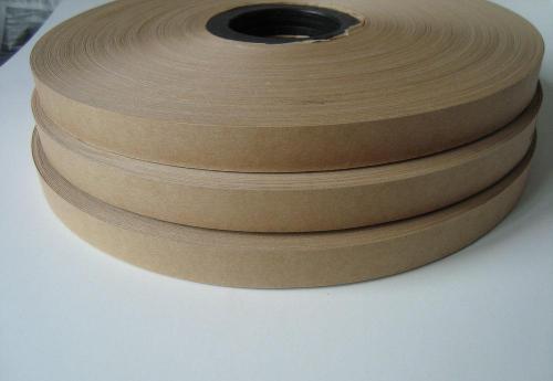 上海优质电缆纸生产「鲁腾供应」