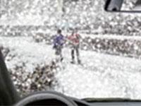 黄山销售汽车玻璃修补,汽车玻璃