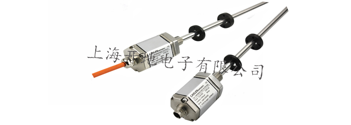 上海官方位移传感器哪家好 欢迎来电「开地供应」