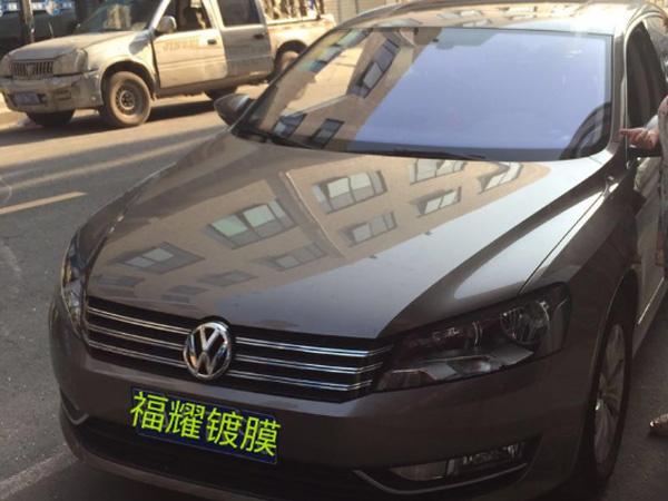 淮南公司福耀汽车玻璃厂家,福耀汽车玻璃