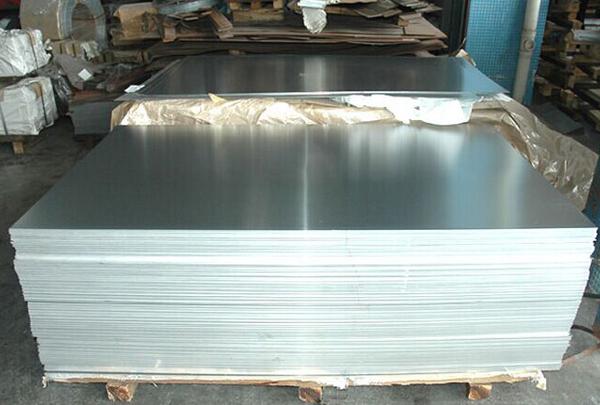 知名铝板厂家直供,铝板