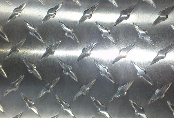 南通花纹铝板,花纹铝板