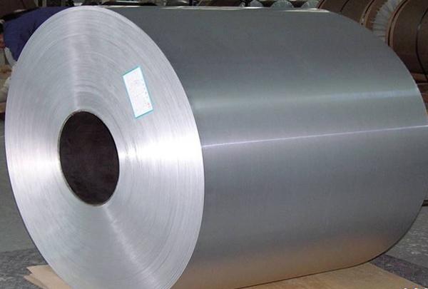 通用铝带制造厂家,铝带