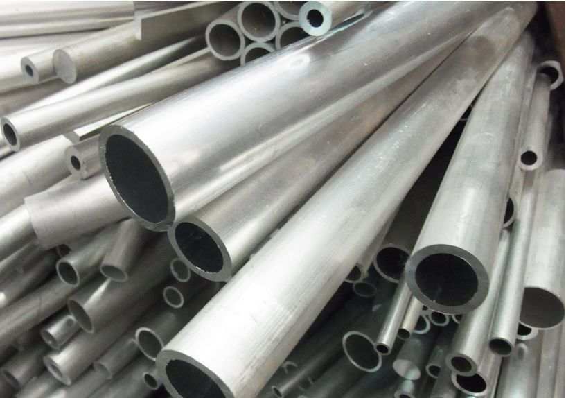 直销铝管厂家报价,铝管