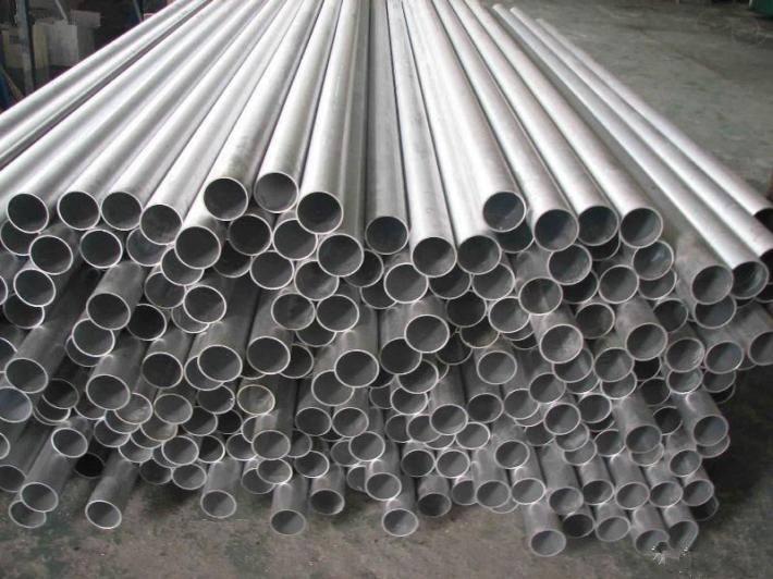 江苏知名铝管报价,铝管