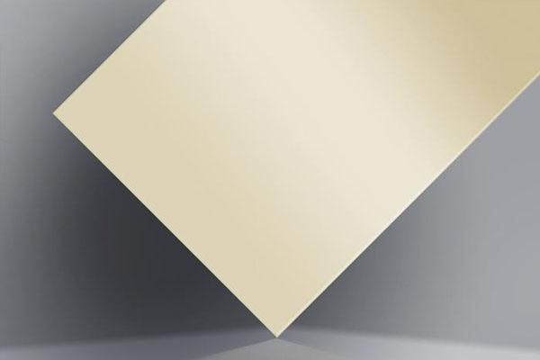 库存拉丝氧化铝板货源充足,拉丝氧化铝板