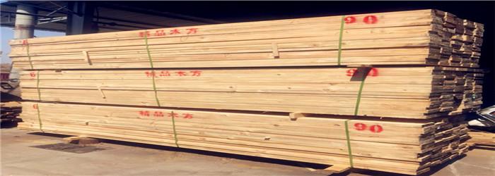 江西专业木方厂家厂家报价,木方厂家