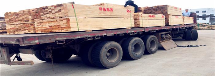 江西专业木方厂家哪家强,木方厂家