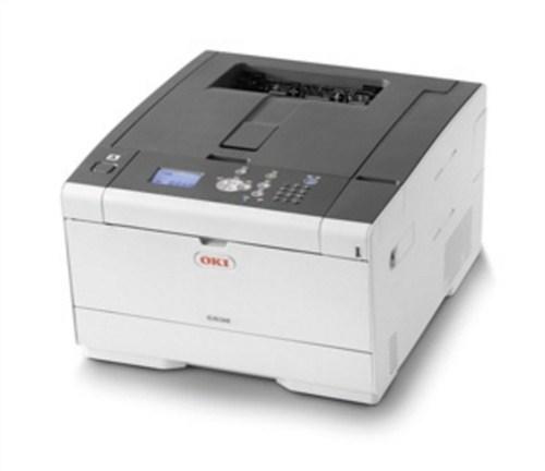 OKIC532医疗打印机C532彩色胶片打印机OKIC532