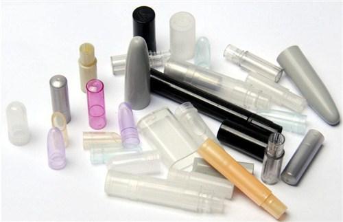 全自动注塑设备 注塑模具检测设备 电子设备注塑配件 普容尼供