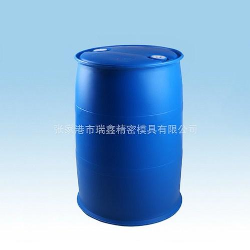 化工桶模具厂家