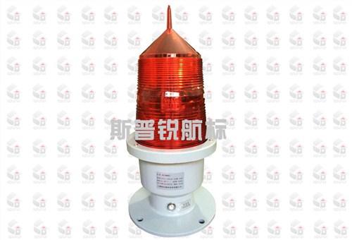 LED航空障碍灯-生产厂家-厂家批发直销  斯普锐供