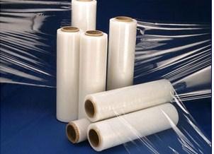 PVC收缩膜厂家