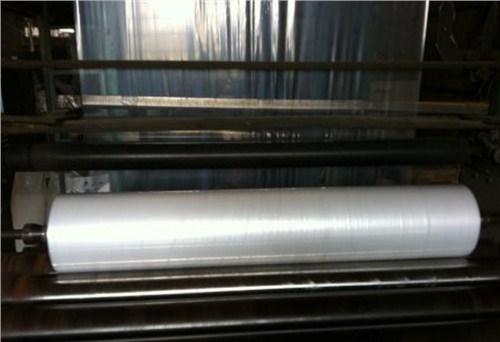 新乡塑料膜生产厂家