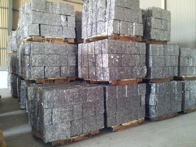 福建回收含锡废料价位