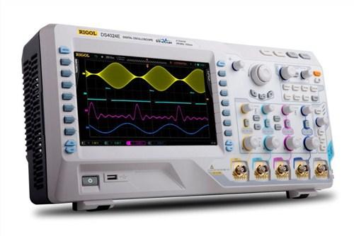 电感及电容测试仪进口代理