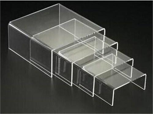 上海皖艺有机玻璃制品有限公司