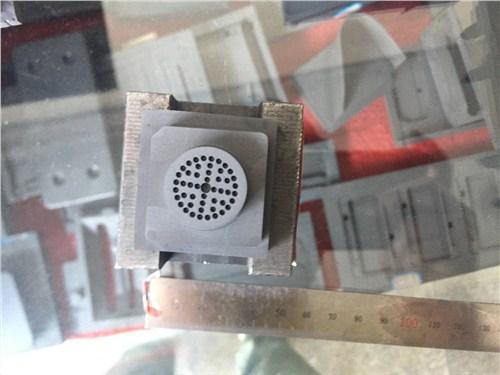 厦门石墨材料生产