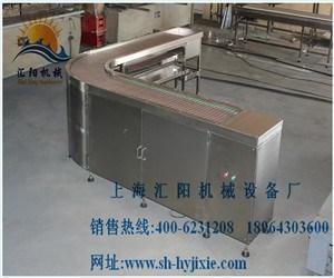 上海汇阳机械设备厂