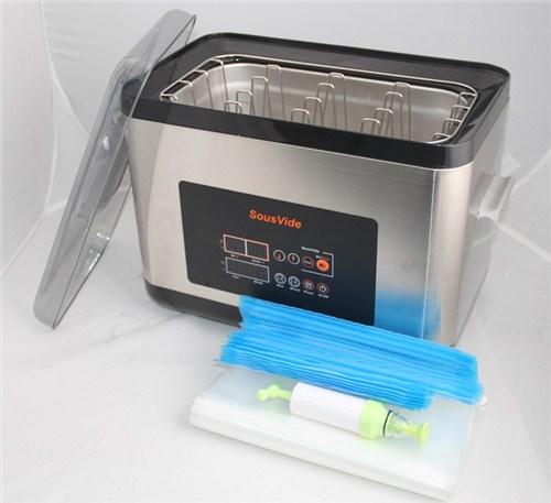 低温慢煮机多少钱 低温慢煮机价钱 低温慢煮机直销 优美斯供