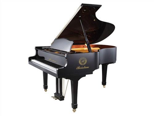 哑光复古式钢琴价格