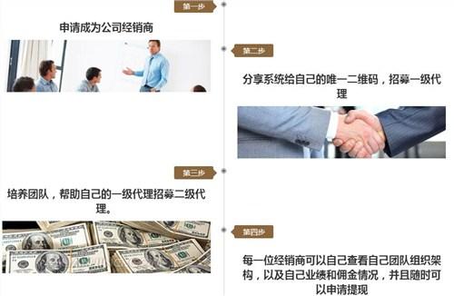 深圳优质红酒柜供应商多少钱 阿如时尚供