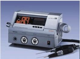 日本三和LAPTRON超音波研磨装置系列-大藤供