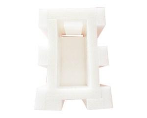 光福化妆品厂珍珠棉模型_光福机械厂珍珠棉模型_宏图供