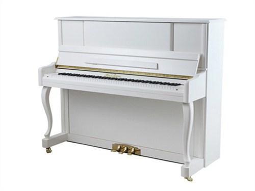 深圳教学钢琴专卖店