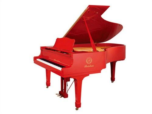 深圳家用钢琴专卖店