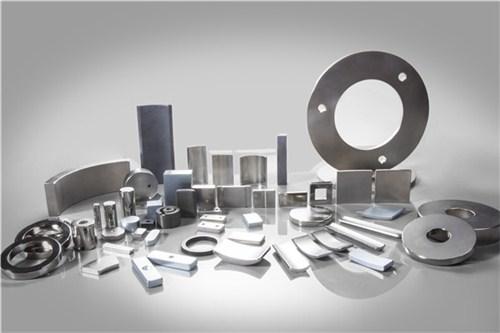 铝镍钴系永磁合金批发 铝镍钴系永磁合金价格 鑫盛永磁供