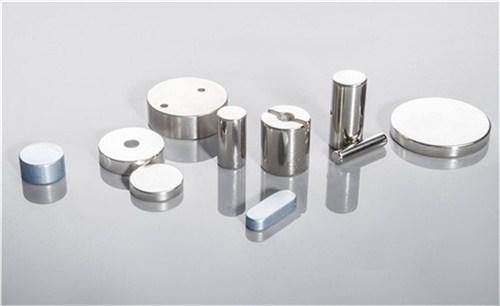上海强力磁铁生产厂家