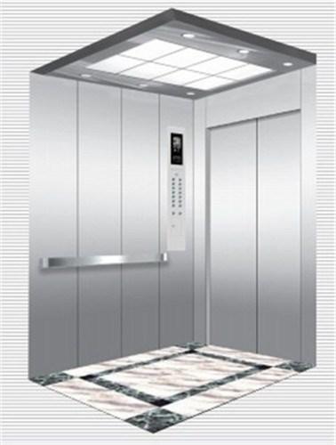 上海医用电梯-维修-保养-阿尔法供