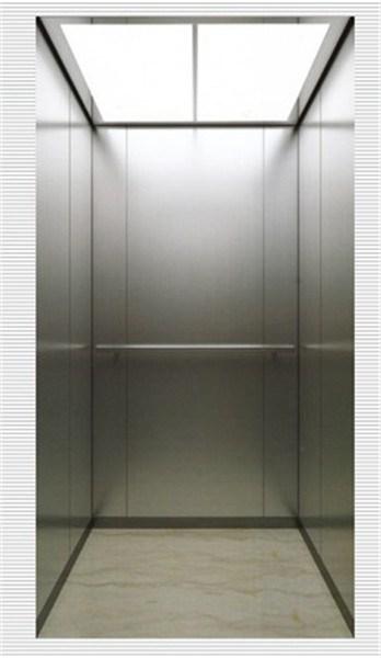别墅电梯费用-报价-设计-阿尔法供