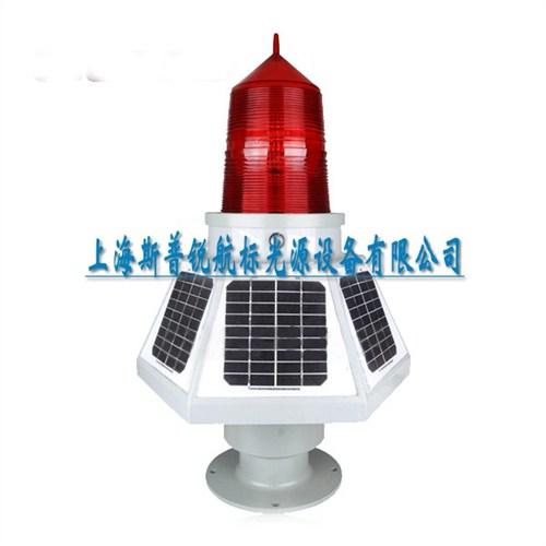 提供上海GPS航标灯价格报价 斯普锐供