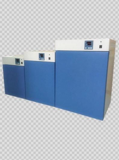 MJ-70F-II型—霉菌培养箱