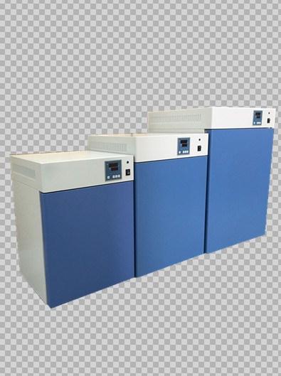 SPX-100F生化培养箱