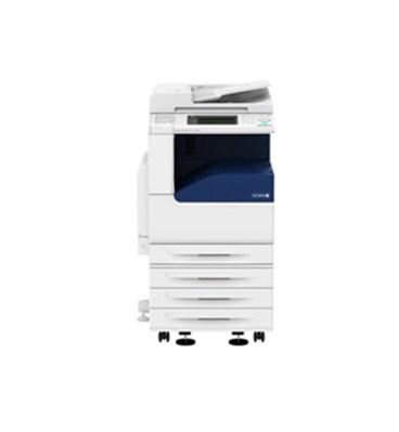 提供-上海-彩色复印机出租-直销-典置供