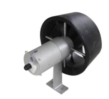 上海气体传感器供应商 重庆气体传感器价格 航士供