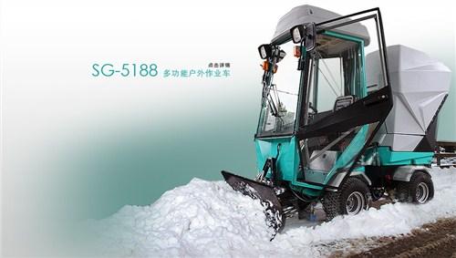 上海诺驿清洁设备有限公司