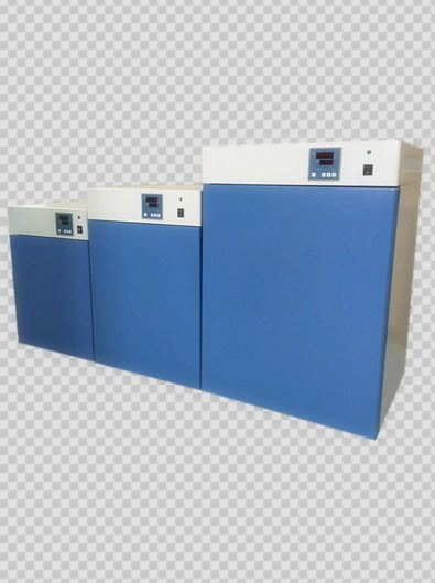 SPX-300F生化培养箱