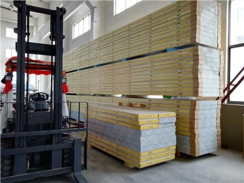 提供西藏冻库建造公司报价冷库安装维修厂家寒功供