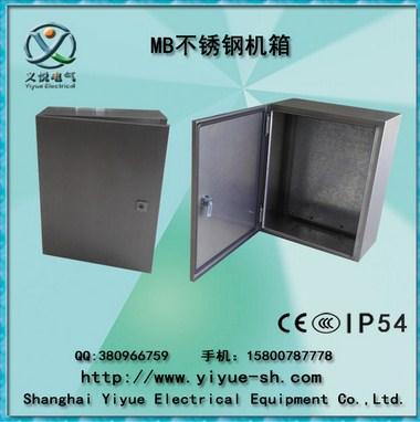 电控箱价格-义悦供-电控箱供应商