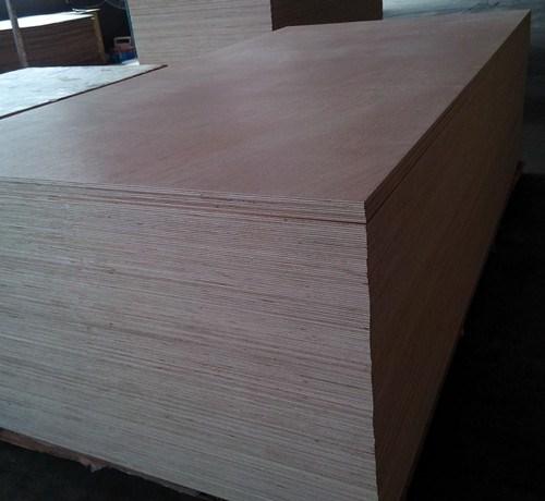 莆田市环阳木业有限公司