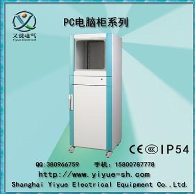 PC控制柜-义悦供-PC控制柜厂家