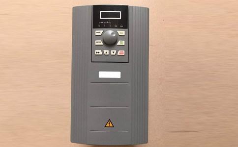 山东变频器调试运行|变频器调试的方法|变频器调试|创银供