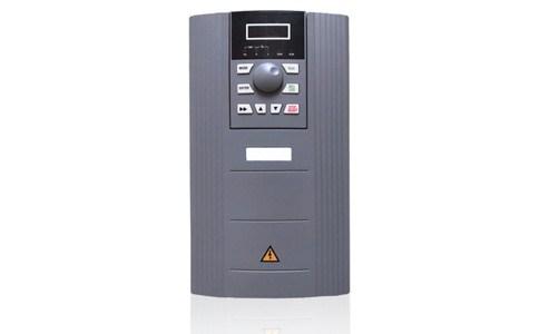 淄博空调专用变频器厂家|变频空调专用变频器|空调专用变频器|创银供